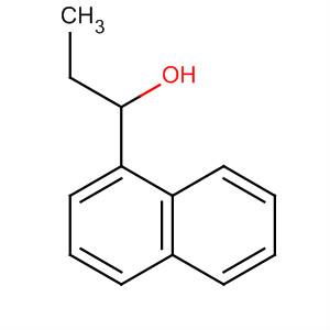 1-Naphthaleneethanol, b-methyl-