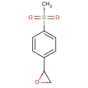 Oxirane, [4-(methylsulfonyl)phenyl]-