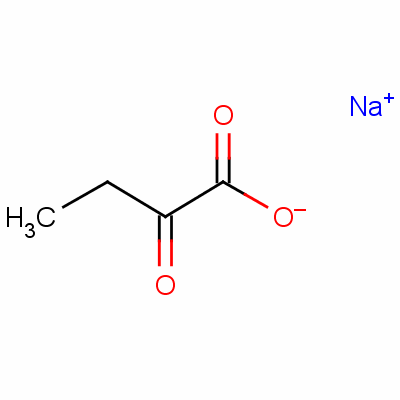2-oxobutyric acid sodium salt