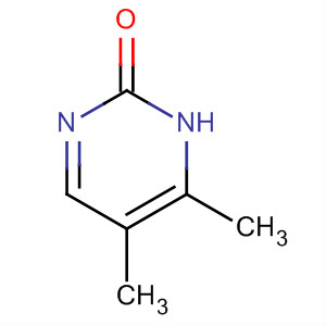 3(2H)-Pyridazinone, 5,6-dimethyl-