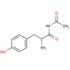 N-Acetyl-L-tyrosinamide