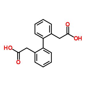 2,2'-biphenyl-2,2'-diyldiacetonitrile