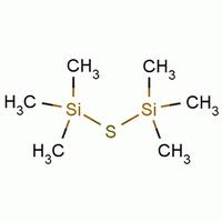 hexamethyldisilathiane