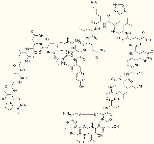 thyrocalcitonin