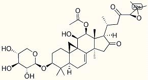 CIMICIFUGOSIDE H-1