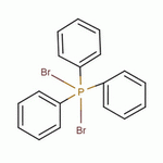 Dibromotriphenylphosphorane