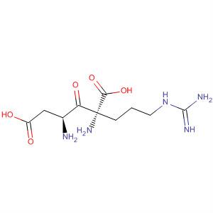 L-Arginine, L-a-aspartyl-