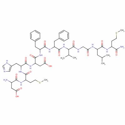Neurokinin B