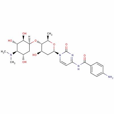 oxyplicacetin