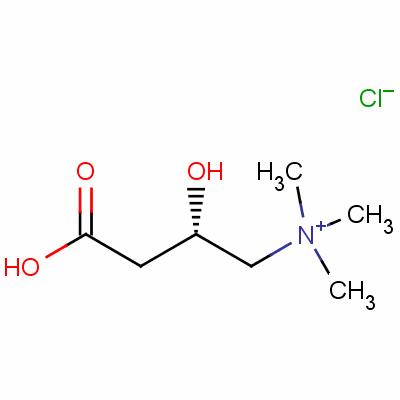 L-Carnitine hydrochloride