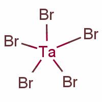 Tantalum pentabromide