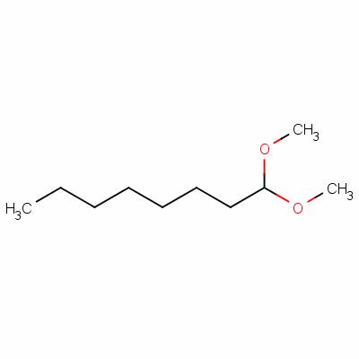 1,1-dimethoxyoctane