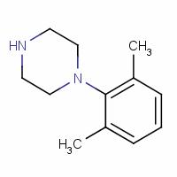 Dimethylphenylpiperazine