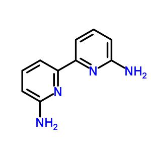 2,2'-bipyridine-6,6'-diamine