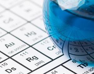 Control of nitrosamine impurities in medicines