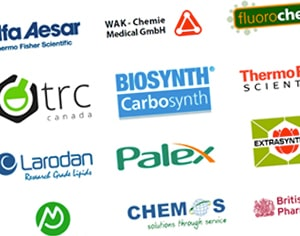 All brands from our partners!