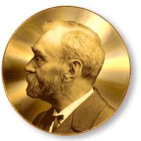 Nobel de Química de 2020: la herramienta para cambiar el código de la vida