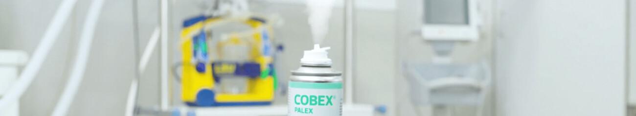 Combate el SARS-CoV-2 con este nebulizador desinfectante