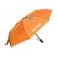 Bachem Folding umbrella, orange