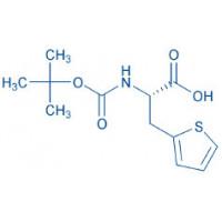 Boc--(2-thienyl)-Ala-OH