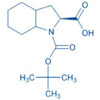 Boc-L-octahydroindole-2-carboxylic acid