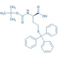 Boc-D-Homocys(Trt)-OH