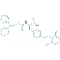 Fmoc-Tyr(2,6-dichloro-Bzl)-OH
