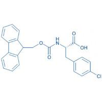 Fmoc-4-chloro-Phe-OH