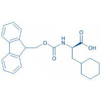 Fmoc--cyclohexyl-D-Ala-OH