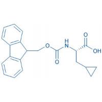 Fmoc--cyclopropyl-Ala-OH