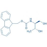 Fmoc-D-threoninol
