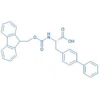 Fmoc-4-phenyl-Phe-OH