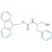 Fmoc-L-phenylalaninol