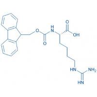 Fmoc-Homoarg-OH hydrochloride salt