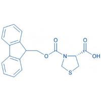 Fmoc-L-thiazolidine-4-carboxylic acid