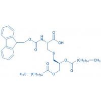 Fmoc-Cys((S)-2,3-di(palmitoyloxy)-propyl)-OH