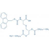 Fmoc-Cys((R)-2,3-di(palmitoyloxy)-propyl)-OH