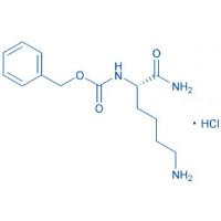 Z-Lys-NH HCl