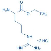 H-Arg-OEt 2 HCl