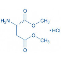 H-Asp(OMe)-OMe HCl