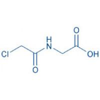 Chloroac-Gly-OH