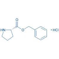 H-Pro-OBzl HCl