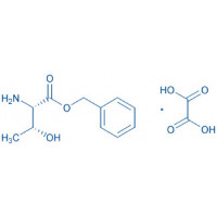 H-Thr-OBzl oxalate (1:1)