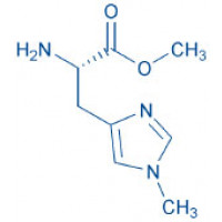 H-His(1-Me)-OMe hydrochloride salt