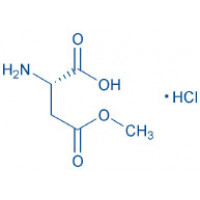 H-Asp(OMe)-OH HCl