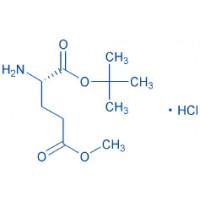 H-Glu(OMe)-OtBu HCl