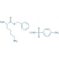 H-Lys-OBzl 2 p-tosylate