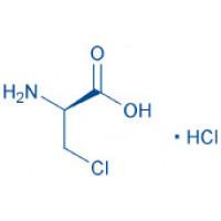 H--Chloro-D-Ala-OH HCl