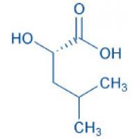 L-α-Hydroxyisocaproic acid