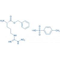 H-Arg(NO)-OBzl p-tosylate salt